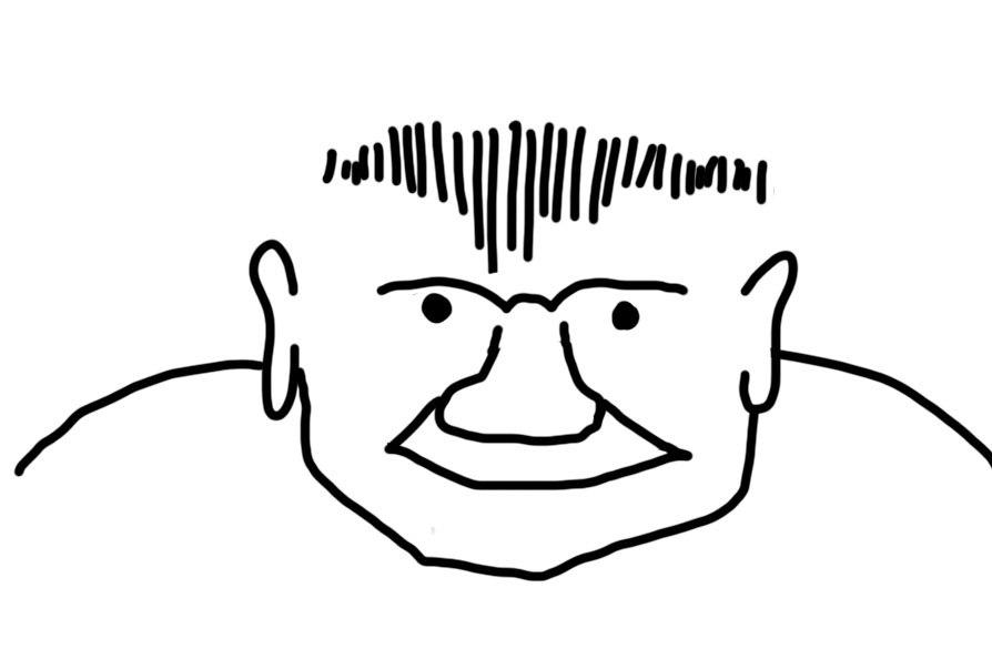 Штольц